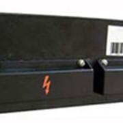 Пускатель бесконтактный реверсивный ПБР-2М фото