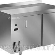 Стол тепловой Техно-ТТ СПС-224/1300НТ фото