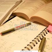Обучение в Малайзии из Астаны заказать, Образование в Малайзии фото