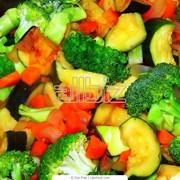 Экспертиза продуктов переработки плодов и овощей. фото