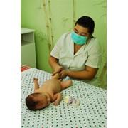 Поликлиники, детская поликлиника фото