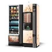 Автоматы кофейные в Алмате фото