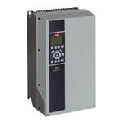 Преобразователи частоты Danfoss VLT® AQUA Drive фото