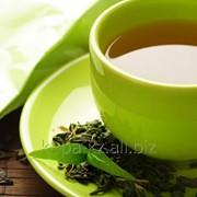 Ароматизатор для напитков Зеленый чай 205 фото