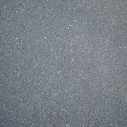 Бетон марки М-350 (В 25) морозостойкость -5 фото