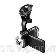 Видеорегистратор автомобильный DVR F900 HD 1080p par000285opt фото