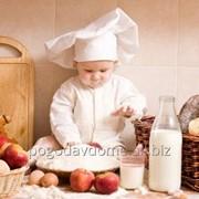 Домашний повар фото