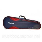 Кофр для скрипки Rafaga TY-003 3/4 фото