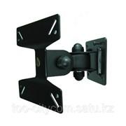 Крепление для ТВ и мониторов KRON ST-F01-0 фото