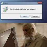 Software Development фото