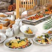 Комплексное оснащение ресторанов,гостиннниц,баров. фото