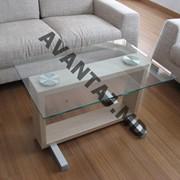 Мебель для гостиной, арт. 25 фото