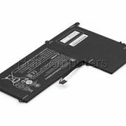 Аккумуляторная батарея для планшета HP ElitePad 900 (AT02XL, HSTNN-C75C) фото