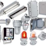 Комплекты электрооборудования фото