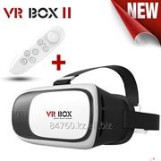 VR BOX фото