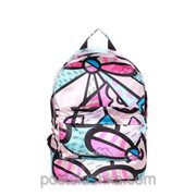 Рюкзак Poolparty backpack-blossom фото