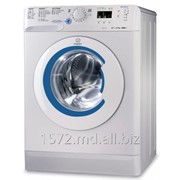 Стиральная машина Indesit XWSA 71051X WWBB фото