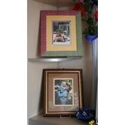 Семейные фотографии фото