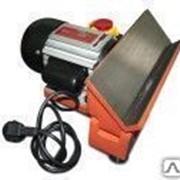 Станок для скашивания кромок Stalex DM5A фото