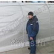 Мегапарник Даяс 5,6 м фото