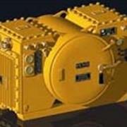 Устройство управления комплектное тиристорное взрывозащищённоеУКТВ. фото