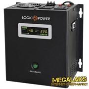 ИБП Logicpower LPM-PSW-800VA фото