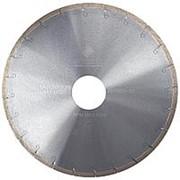 Диск 1A1CSB алмазный Ø 300/60 мм SORMA (Сорма) фото