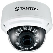 Tantos TSi-DV211V (3.3-12) фото