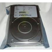 9T597 Dell 73-GB U320 SCSI HP 10K фото