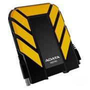 Жесткие диски внешние Adata (AHD710-500GU3-CYL) фото
