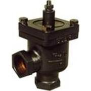 Регулятор высокой температуры ТB 450 0 C фото