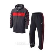 Мужской спортивный костюм Nike арт. 20463 фото