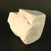Пластическая глина фото