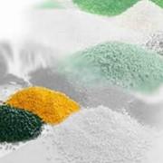 Переработка полиэтилена в гранулы фото