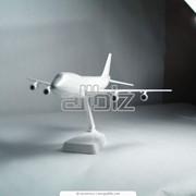 Проектирование авиационных двигателей фото