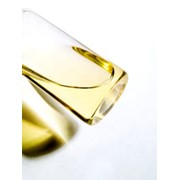 Вспениватель сосновое масло фото