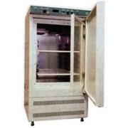 Термостат охлаждающий лабораторный ТСО-1/80 СПУ фото
