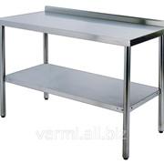 Стол СП-3/1800/700 фото