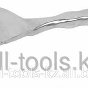 Рыхлитель Grinda , алюминиевый корпус, 205мм Код: 8-421743 фото