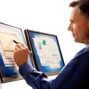 Бизнес ценные бумаги, собственный капитал компаний, предприятия как имущественные комплексы фото