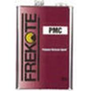 Очиститель для форм Frecote PMC фото