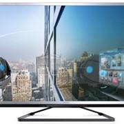 Телевизор Philips 46PFL4508T/12 фото