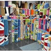 Коллекция ковров детских Калифорния фото