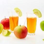Соки яблочные фото