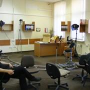Производство презентационных роликов для видеофильмов (Киев, Украина) фото