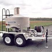 Нестандартное оборудование для нефтяного сектора фото