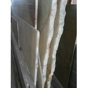 Мрамор и Оникс сногсшибательные ( слябы и плитка ) фото