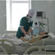 Лечения пациентов за рубежом фото