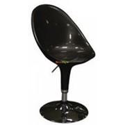 Кресло маникюрное для клиента CH-1003 фото