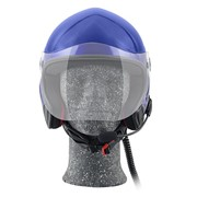Шлем Free air classical фото
